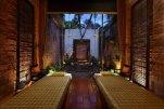 JW Marriott Phuket Resort & Spa 5* (Пхукет) 46
