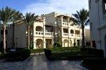 Rixos Sharm El Sheikh 5* (Шарм-Эль-Шейх) 13