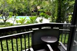 Phuket Island View 3* (Пхукет) 10