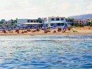Adele Beach 3*  (Аделе) 7