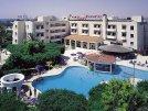 Crown Resorts Henipa 3*+ (Ларнака) 11