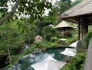 Maya Ubud Resort & Spa 5* (Убуд) 7