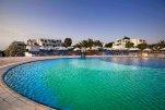 Mercure Hurghada 4* (ex. Sofitel Hurghada) (Хургада) 27