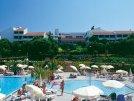 Valamar Club Dubrovnik 3* (Дубровник) 14