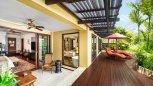 St. Regis Bali Индонезия 5* (Нуса Дуа) 26