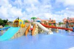 Gran Bahia Principe Bavaro Resort & SPA 5* (Пунта-Кана)  1