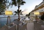 Iberostar Jardin Del Sol Suites 4* (Санта Понса) 4