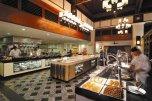 JW Marriott Phuket Resort & Spa 5* (Пхукет) 31