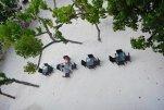 Arena Beach 4* (Мальдивы) 13