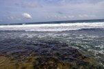 Lanka Super Corals 3* (Хиккадува) 7