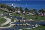 Palm Royale Soma Bay 5* (Сома Бей) 3