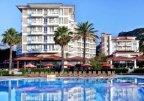 Akka Alinda Hotel 5* (Кемер) 25