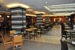 Citymax Bur Dubai 3* (Дубай) 2