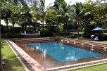 Melati Beach Resort 5* (Самуи) 14