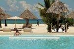 Gold Zanzibar Beach 5* (Кендва) 34