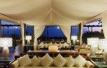 Iberostar Grand Hotel Anthelia 5* (Адехе) 12
