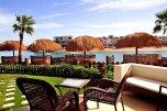 Sunrise Grand Select Crystal Bay Resort 5* (Хургада) 56