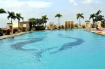 Prince Palace Hotel 4* (Бангкок) 32