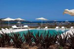 Paradise Resort 5* (Сан Теодоро) 30