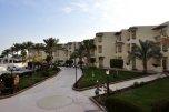 AA Grand Oasis Resort 4* (Шарм-Эль-Шейх) 2