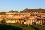 Paradise Resort 5* (Сан Теодоро) 5