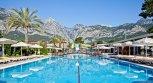 Club Hotel Belpinar 4* (Кемер) 16