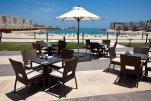 Sunrise Grand Select Crystal Bay Resort 5* (Хургада) 9