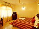 Nazri Resort 4* (Бага) 3
