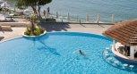 Royal Apollonia Beach (ex.Apollonia Beach) 5* (Лимассол) 25