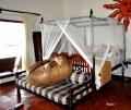 Dickwella Resort 4* (Диквелла) 26