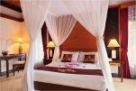 Bali Tropic Resort & Spa 5* (Танжун Беноа) 23