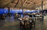 The Lalit Golf & Spa Resort Goa 5* (Канакона) 13