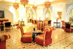 Jumeirah Zabeel Saray 5* (Дубай) 8
