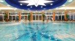 Hvezda Spa Resort 4* (Марианске Лазне) 3