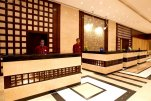 Sunrise Grand Select Crystal Bay Resort 5* (Хургада) 39