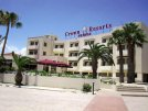 Crown Resorts Henipa 3*+ (Ларнака) 14