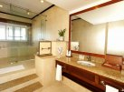 Novella Resort 4* (Фантьет) 2