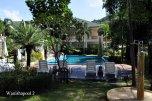Coconut Beach Resort 3* (Ко Чанг) 40