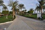 AA Grand Oasis Resort 4* (Шарм-Эль-Шейх) 17