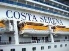 Costa Serena (Лайнер) 13