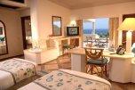Citadel Azur Resort 5* (Хургада) 7