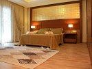 Club Hotel Phaselis Rose 5* (Кемер) 17