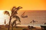 The Royal Zanzibar 5* (Нунгви) 6