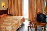 Serhs Sorra Daurada Hotel 3* (Мальграт де Мар) 3