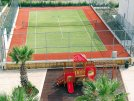 Crown Resorts Henipa 3*+ (Ларнака) 6