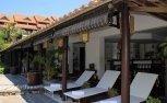 Romana Resort & Spa 4* (Фантьет) 11