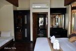 Kacha Resort 3* (Ко Чанг) 29