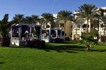 Rixos Sharm El Sheikh 5* (Шарм-Эль-Шейх) 23