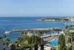 Coral Beach Paphos 5* (Пафос) 43