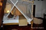 Dickwella Resort 4* (Диквелла) 10